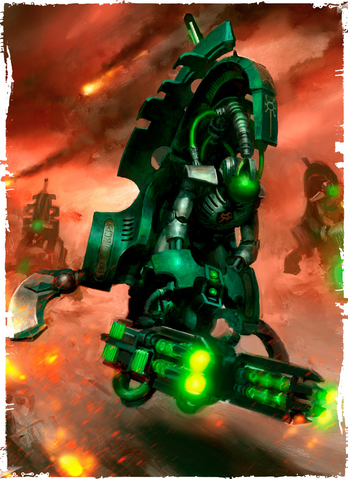 File:Necron Tomb Blades.png