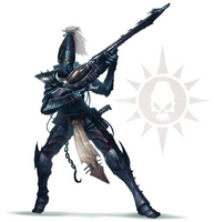 Kabal of the Dying Sun