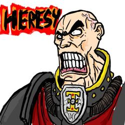 Heresyveinpopping1