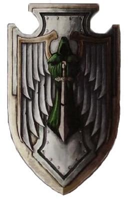 File:Supreme Grand Master Livery Shield.png