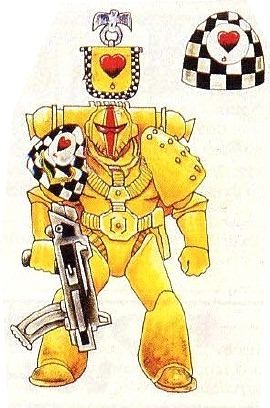 File:Lamenters Original Color Scheme.jpg