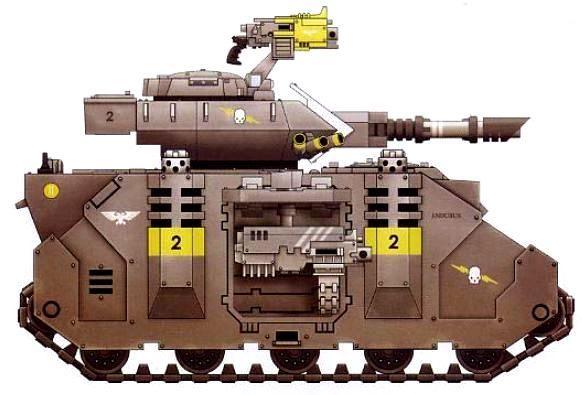 File:Revilers Predator Annihilator.jpg