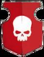 BA 1st Co Livery Shield