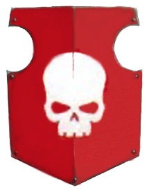 File:BA 1st Co Livery Shield.png