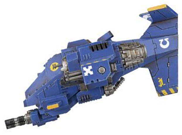 File:Stormhawk002.png