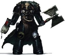 Ulrik The Slayer 2