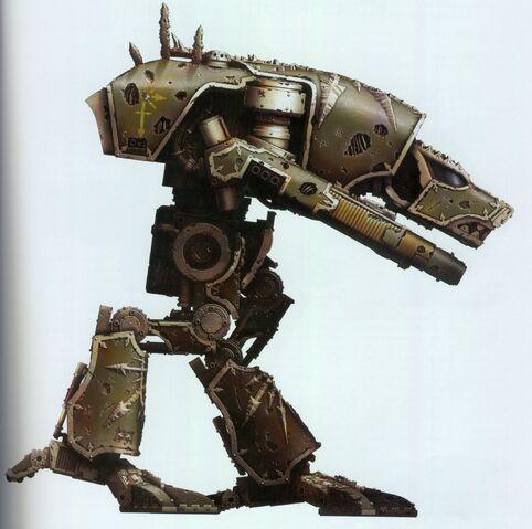 File:Vulcanum Warhound2.jpg