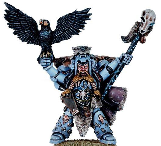 File:Njal Stormcaller Power Armour.jpg