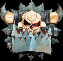 File:Orks.png