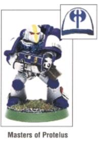 File:Tactical Marine Masters of Protelus Corvus Power Armour miniature.jpg