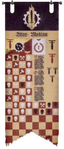 File:Legio Atarus Banner.jpg