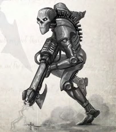 File:Necronwarrior11.png