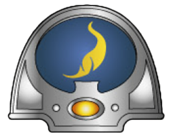 File:Silver Sons SP.png