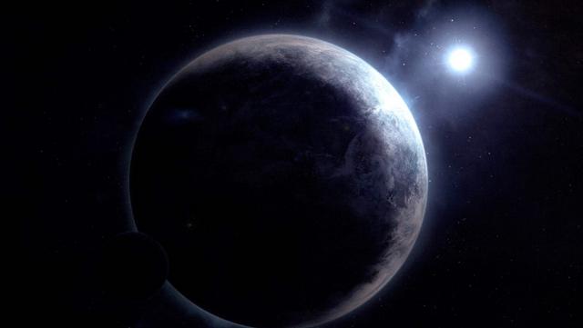 File:Warhammer-40000-фэндомы-forgeworld-Space-Wolves-3699082.png