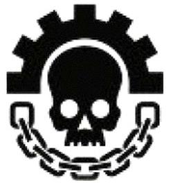 File:Legio Cybernetica Icon.jpg