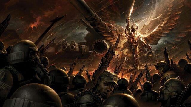 File:57727 warhammer 40k imperial guard.jpg