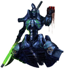 Necron10