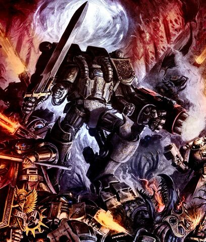 File:Dreadknight Victorious.jpg