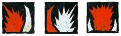Heavy Huntaz Icons