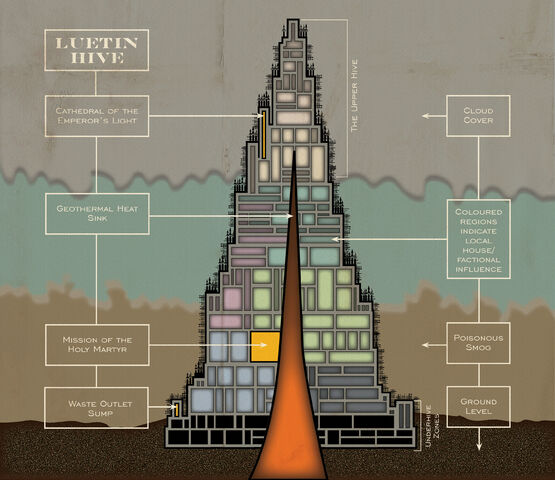 File:Luetin-Hive-Map.jpg
