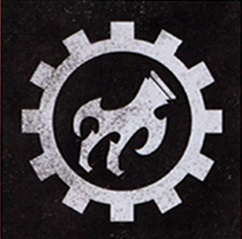 File:Morragul Clan Icon.jpg