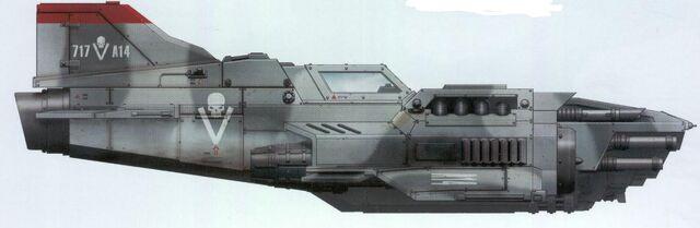File:717th Wing Thunderbolt.jpg