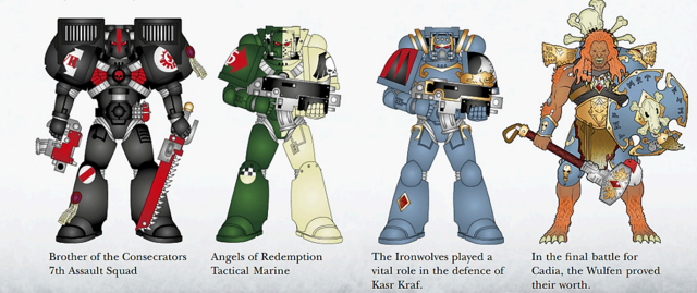 File:SpaceMarines13thBlackCrusade5.PNG