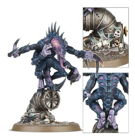File:Genestealer Cults - Broodcoven (8), Cult Patriarch.jpg