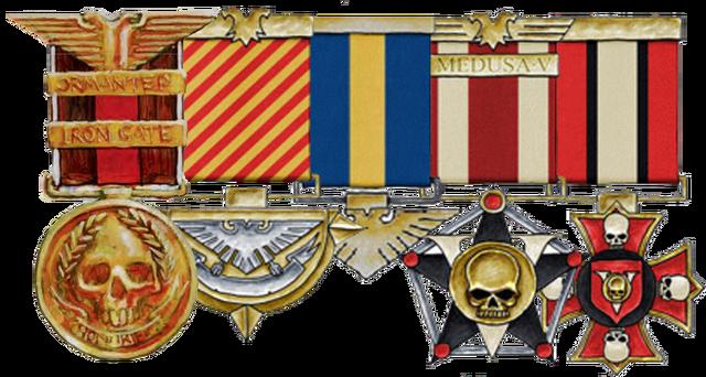 File:IG Medal Rack 2.png