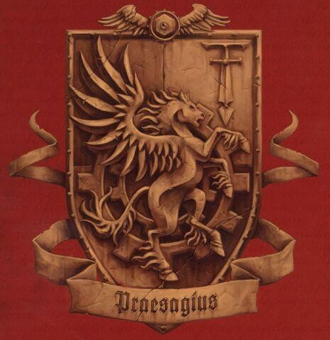 File:Legio Praesagius Iconography.jpg