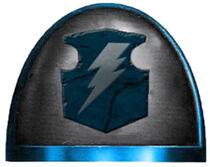 Storm Wardens Livery