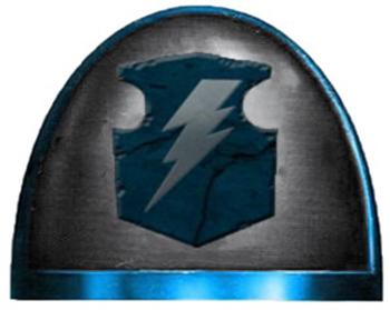 File:Storm Wardens Livery.jpg
