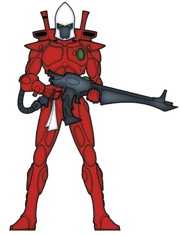 File:SH Guardian Defender.png