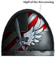 Thumbnail for version as of 21:52, September 19, 2013