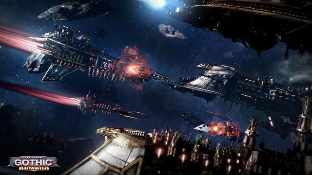 File:Battlefleet gothic armada-07.jpg
