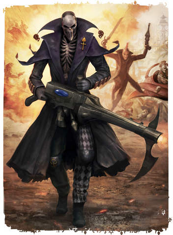 File:Death Jester updated.png