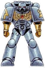 Iron Fists Scheme2