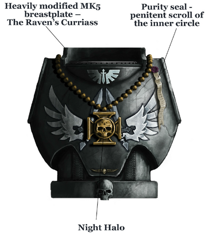 File:Sammael's Chestplate.png