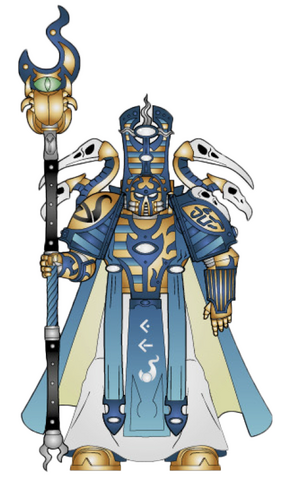File:Blades of Magnus Exalted Sorc 2.png