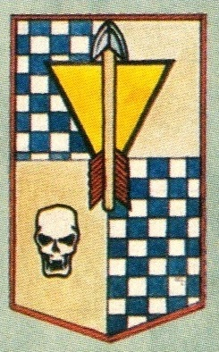 File:Deathbolts.jpg