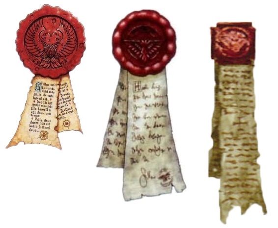 File:Purity Seals variants.jpg