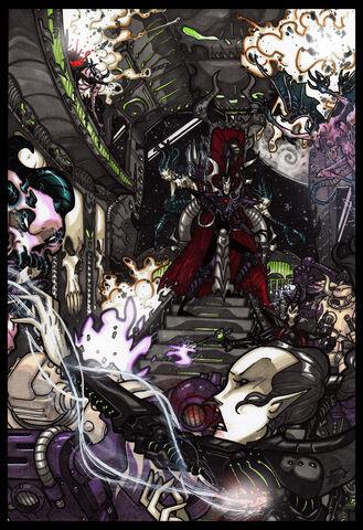 File:Archon's Fall.jpg