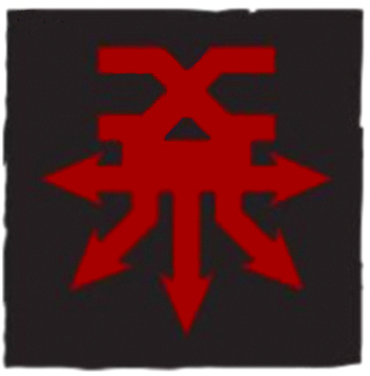 File:Eightscarred Icon.jpg