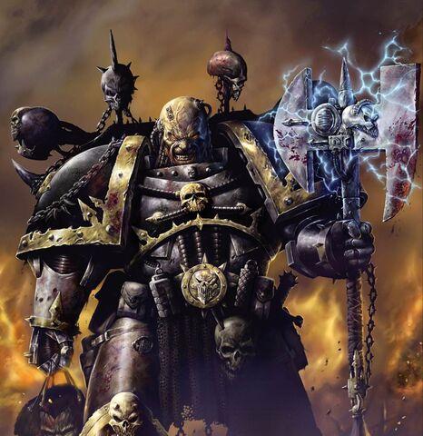 File:Iron Warriors-0.jpg