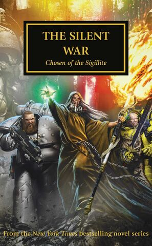 File:TheSilentWarCover.jpg