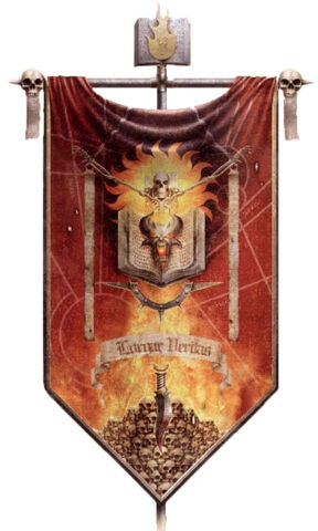 File:WB Legion Banner 1.jpg