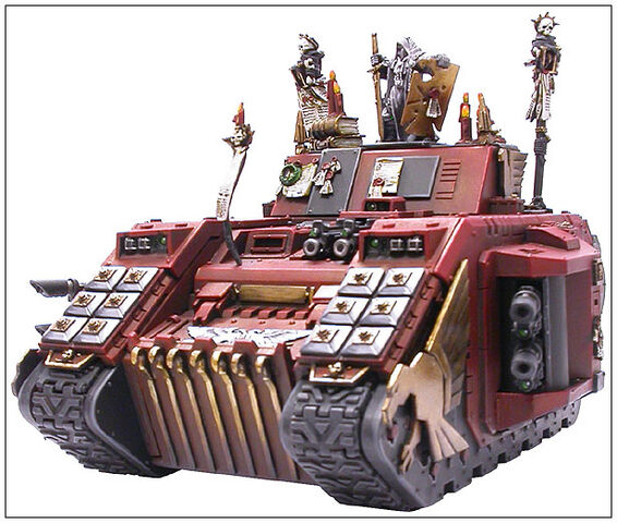 File:InquisitionLandRaider.jpg