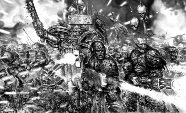 File:Traitor Guardsmen-0.jpg