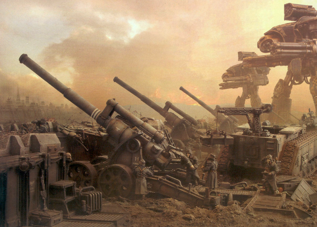 File:Trojan during Siege of Vraks.png