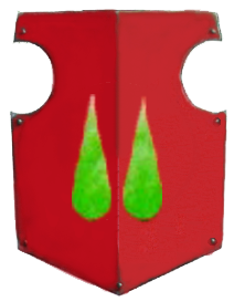 File:BA 8th Co Livery Shield.png
